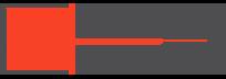 MinBilDinBil.dk Logo