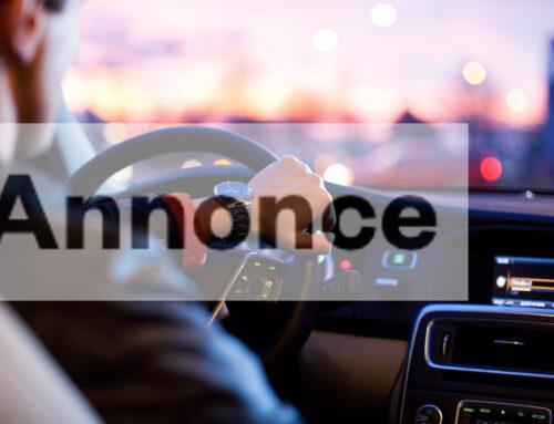 Gør din bilkørsel mere levende
