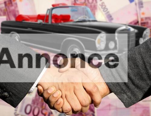 Har du styr på reglerne, når du skal sælge din bil?