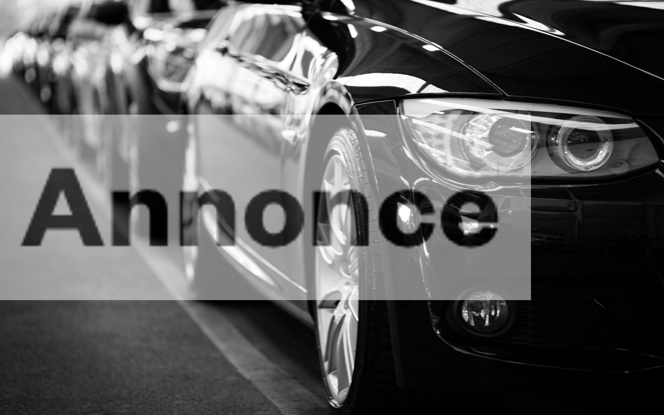 Skal du købe en ny eller brugt bil?