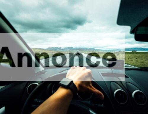 Leasing af bil – hvorfor er det smart?