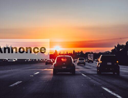 Tre gode råd til at finde information om biler på